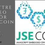 JSEcoin kan få bättre resultat med SEO (Bounty-Hunter)