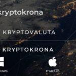 Kryptokrona – En egen nordisk kryptovaluta
