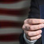 Köpa Bitcoin utan ID-kort eller pass?