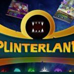 Hyra ut kort på Splinterlands – Ger 3% i månaden