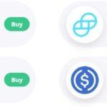 Ränta på Bitcoin – med Celsius