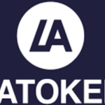 LAtoken Exchange – My Review