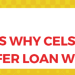 Why Celsius can offer loan at 1% and give 6 % at interest…