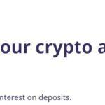 Belåna Bitcoin – Så fungerar Celsius