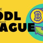 HODL Investment League