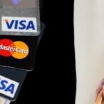 Making money – Buy spending money. The big cashbacksystem