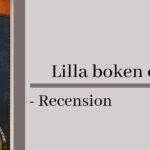 Lilla boken om Bitcoin – Recension