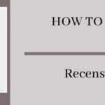 How to Defi – Recension