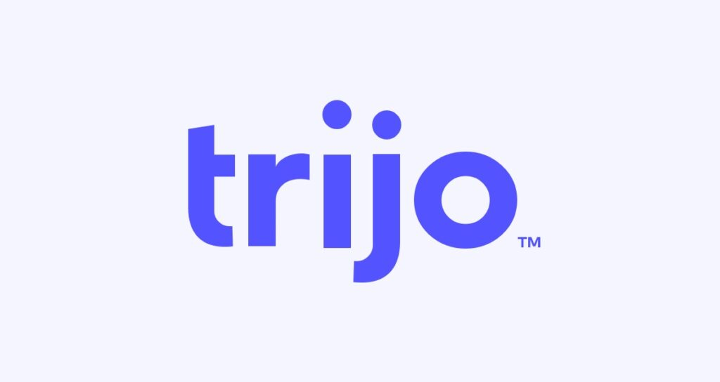 trijo logga